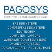 Pagosys Computer / Kassensysteme GmbH Münster, Westfalen