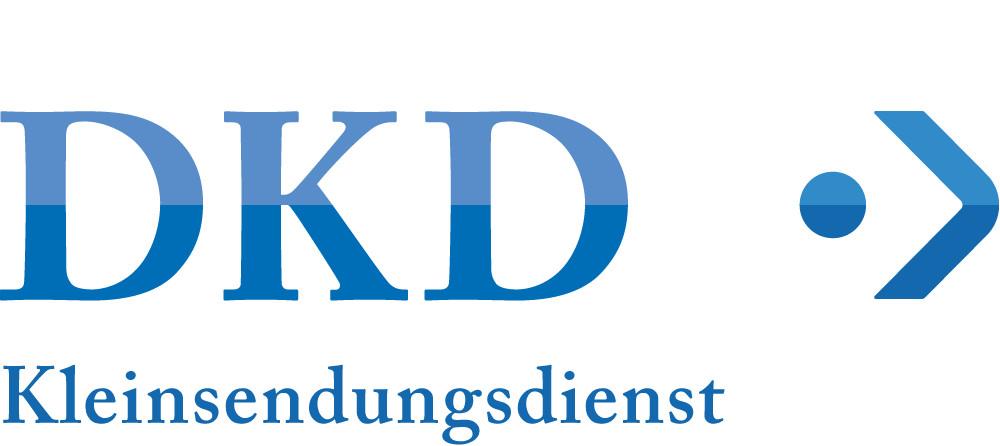 Bild zu DKD Kleinsendungsdienst GmbH in Herford