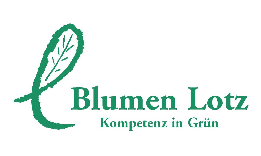 Bild zu Blumen Lotz GbR in Elkenroth