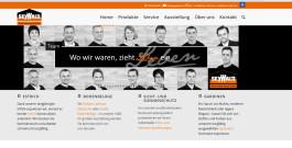 Seywald Boden & Raumdesign GmbH Teningen
