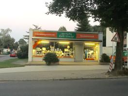 Elektrotechnik und Radiotechnik in Dortmund Sölde