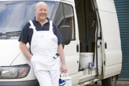 Handwerks- und Hausmeisterservice