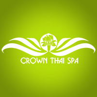 Bild zu Crown Thai Spa in Düsseldorf