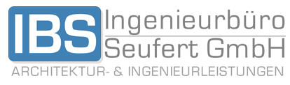 Bild zu Ingenieurbüro Seufert GmbH in Griesheim in Hessen