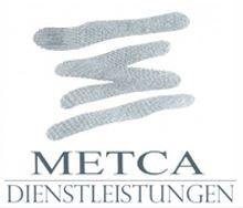 Bild zu METCA Dienstleistungen in Esslingen am Neckar