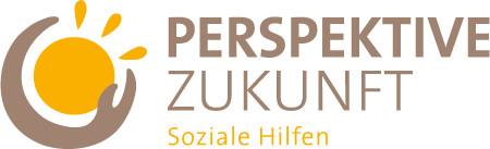 Bild zu Perspektive Zukunft UG (haftungsbeschränkt) & Co. KG in Schleswig