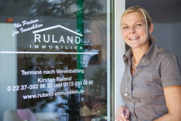 Ruland Immobilien
