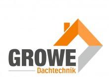 Bild zu GroWe Dachtechnik GmbH in Pulheim