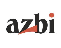 Bild zu Azbi Baufertigteilemontagebetrieb in Wuppertal