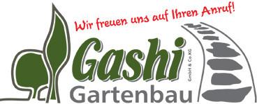 Bild zu Gashi Garten- und Tiefbau GmbH & Co. KG in Peine