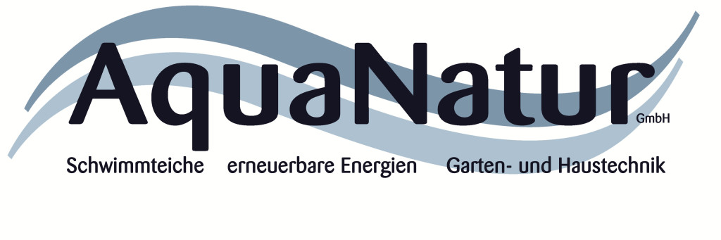 Bild zu AquaNatur GmbH in Meisenheim