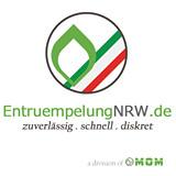 Bild zu EntrümpelungNRW in Neuenrade