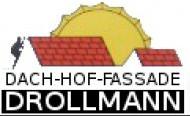 Bild zu Dach-Hof-Fassade-Drollmann in Dortmund