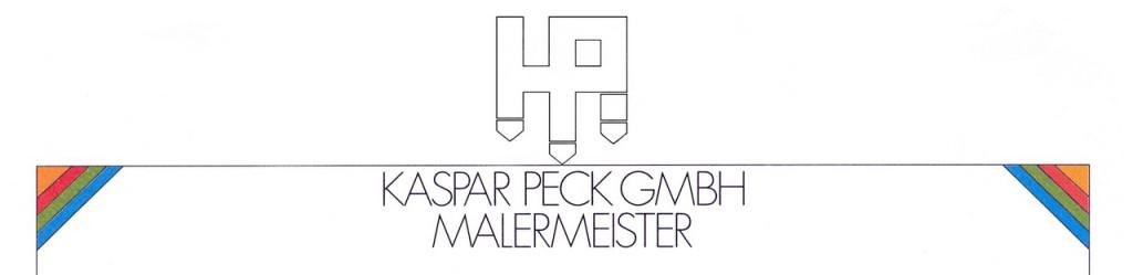 Bild zu Kaspar Peck GmbH in Neuss