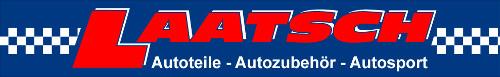 Logo Autoteile Laatsch Inh. Martin Laatsch in Ehingen