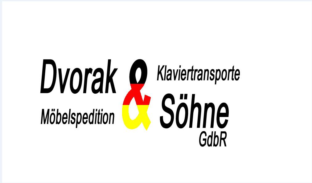 Bild zu Dvorak & Söhne GdbR in Mühlhausen im Kraichgau