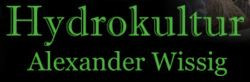 Bild zu Hydrokultur - Alexander Wissig in Florstadt