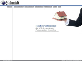 SCHMIDT -Unternehmensgruppe Bochum
