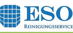 Logo ESO-Reinigungsservice in Ludwigsburg