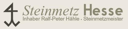 Bild zu Steinmetz Hesse - Ralf-Peter Hähle e.K. in Bützow