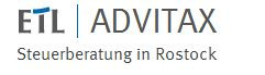 Logo von ADVITAX GmbH