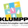 Firmenlogo: Klumpp Insektenschutz