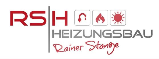 Bild zu RS-H Rainer Stange Heizungsbau in Kaltenkirchen in Holstein