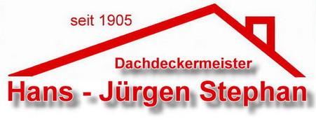 Bild zu Dachdeckerei Stephan Dachdecker in Golzow bei Brandenburg