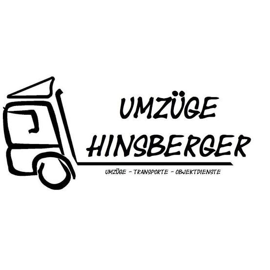 Bild zu Umzüge Hinsberger in Gelsenkirchen