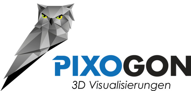 Bild zu Pixogon 3D-Animation A.Elsner in Offenbach am Main