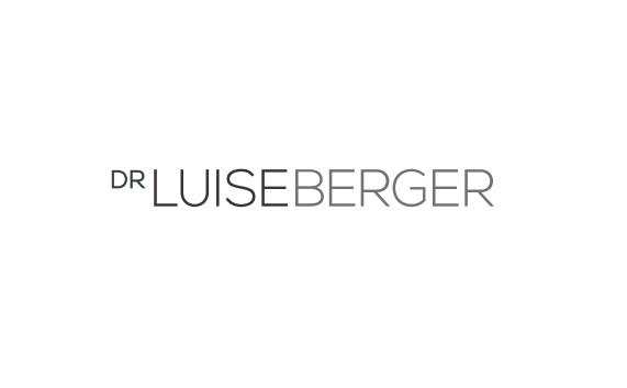 Bild zu Dr. Luise Berger - Praxis für Plastische und Ästhetische Chirurgie in München