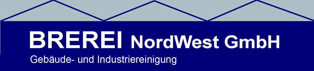 Bild zu BREREI NordWest GmbH in Bremen