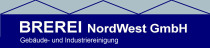 BREREI NordWest GmbH
