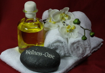 wellness oase warstein 59581 yellowmap. Black Bedroom Furniture Sets. Home Design Ideas