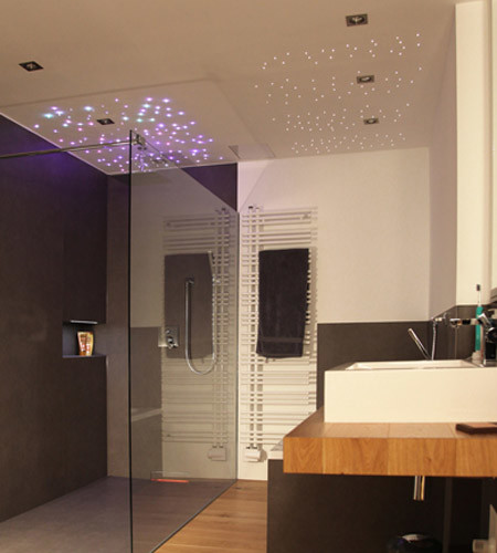 fliesenverlegung pausch neu ulm 89233 yellowmap. Black Bedroom Furniture Sets. Home Design Ideas