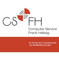 Bild zu Computerservice Frank Hellwig in Nürtingen
