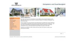 Kron Immobilien Wiesbaden