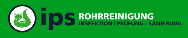 Bild zu Abfluss u. Rohrreinigung Baum in Wolfsburg