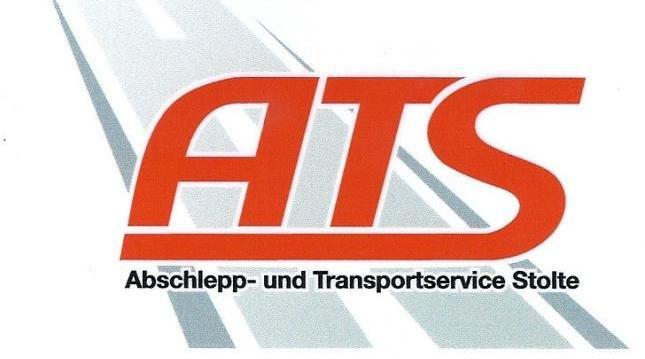 Bild zu Abschlepp -und Transportservice Stolte in Stahnsdorf
