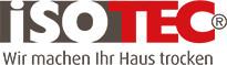 Bild zu ISOTEC Abdichtungssysteme Reiner in Reutlingen