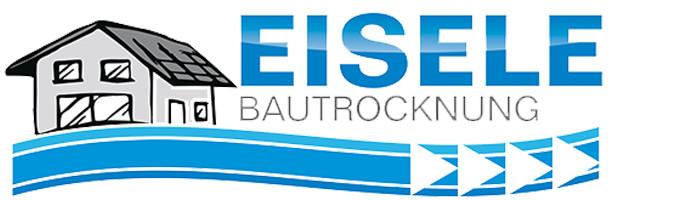 Bild zu Eisele Bautrocknung in Besigheim
