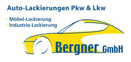 Logo von Autolackiererei Elmshorn Bergner GmbH Unfallinstandsetzung Elmshorn Autolackierung Barmstedt Smart Repair To