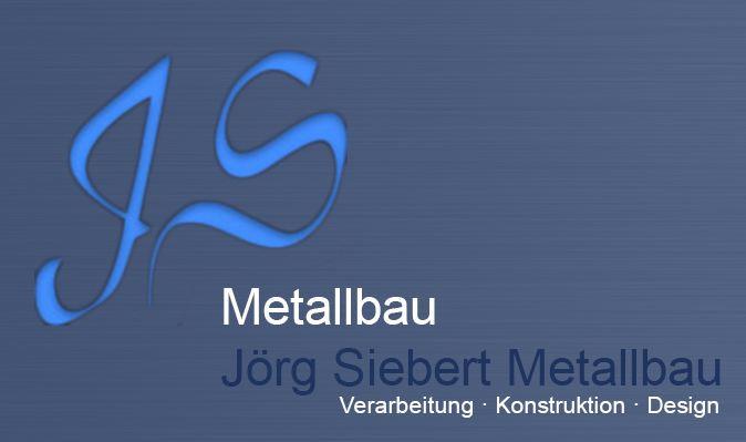 Bild zu JS Metallbau in Stelle Kreis Harburg