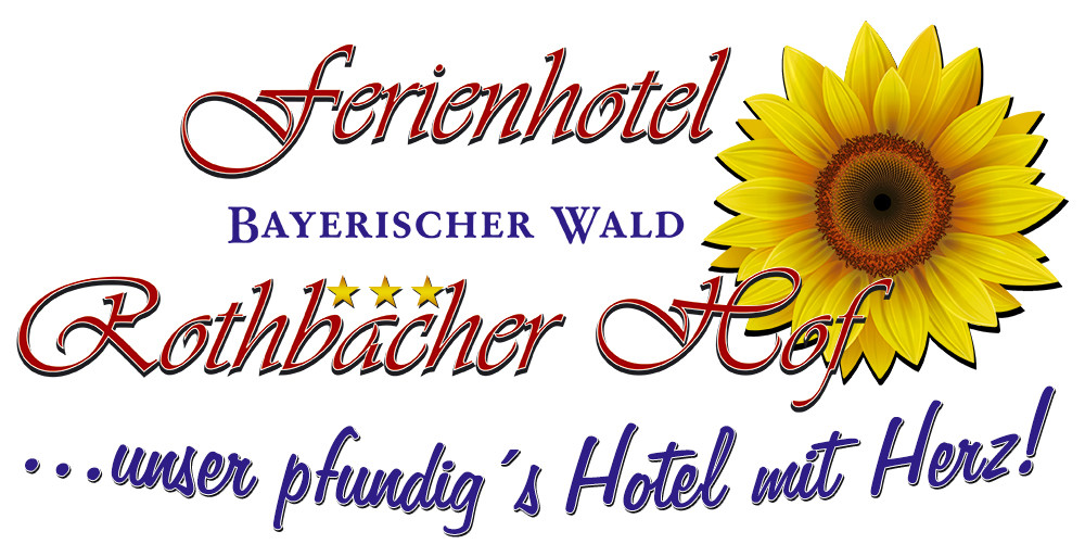 Bild zu Ferienhotel Rothbacher Hof Pfeffer´s GmbH in Bodenmais