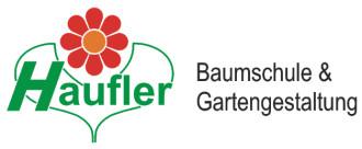 Bild zu Thomas Bernd Haufler Gartengestaltung in Rodgau