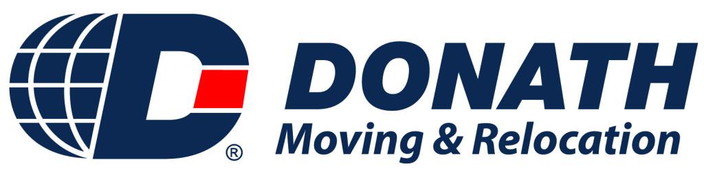 Bild zu Donath GmbH und Co. KG in Königstein im Taunus