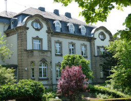 Kirstgen & Partner Steuerberatungsgesellschaft