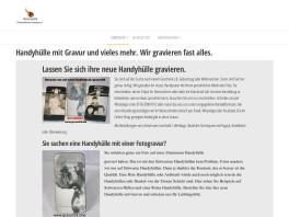 Gravur24 Herne, Westfalen