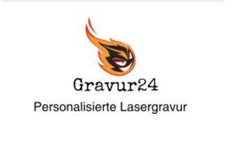 Bild zu Gravur24 in Herne