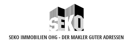 Bild zu Seko Immobilien oHG in Duisburg